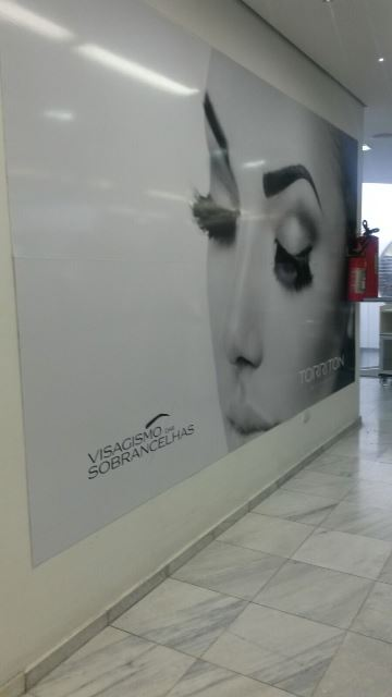 Adesivo De Impressão ~ Adesivos jateados com impress u00e3o digital em Curitiba