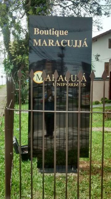 Photo of Boutique da Frutas - Curitiba - PR, Brazil